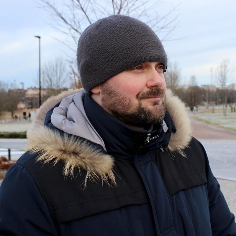 Đorđe Letić, 41